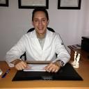 Dr. Antonio Plascencia Gomez DERMATOLOGIA