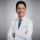 Dr. Luis Suarez Cirujano Plastico