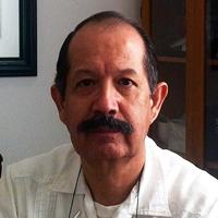 Dr. Santiago De La Garza Garcia - Atención a pacientes con dolor crónico