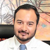 Dr. Esteban Castro Contreras - Traumatologia y Ortopedia