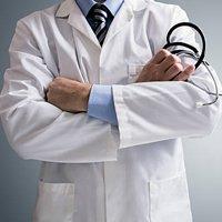 Dr. Raymundo Fernandez Vargas / Neurología Clínica / Electroencefalografía