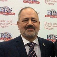 Dr. Rufino Iribarren M. - Cirugía Plástica, Estética y Reconstructiva