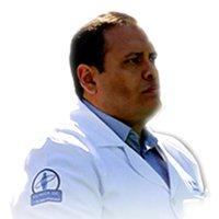 Dr. Jose Manuel Diaz Campuzano - Traumatologia y Ortopedia