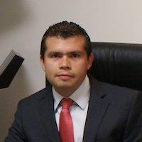 Dr. Rubén Nieto Balcázar - Cirugia Plástica Estética y Reconstructiva