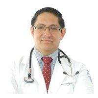 Dr. Arturo Olvera Acevedo - Medicina Interna