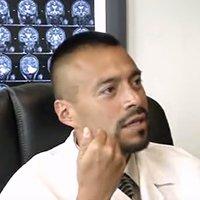 Dr. Mauro Segura - Neurocirugia y cirugia de columna