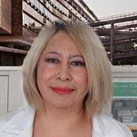 Dra. Maria Lourdes Laurrabaquio Velasco - Dermatología