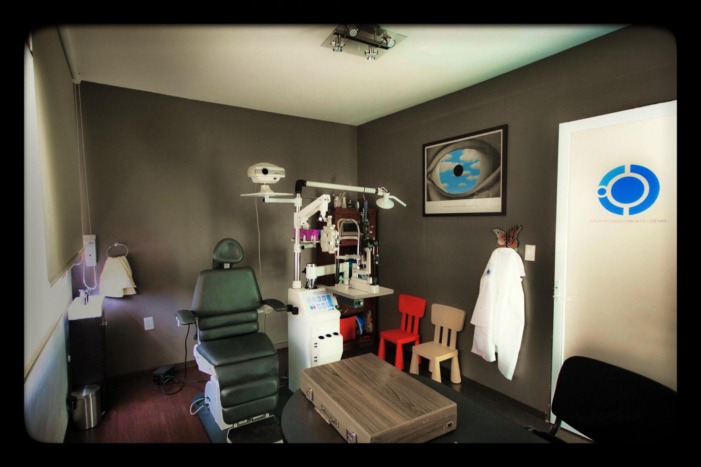 Consultorios Medicos En Renta # Muebles Zurich San Luis Potosi